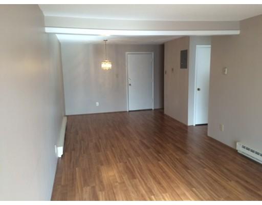 Single Family Home for Rent at 3 Karena Drive Taunton, Massachusetts 02780 United States