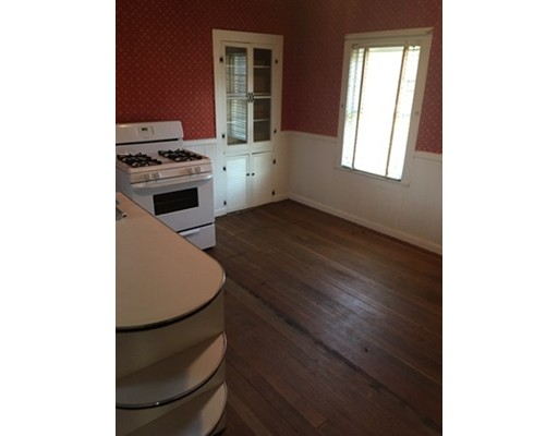 Additional photo for property listing at 26 Turner Road  Templeton, Massachusetts 01468 United States