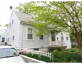 11-13 Hersey Pl, Quincy, MA 02169