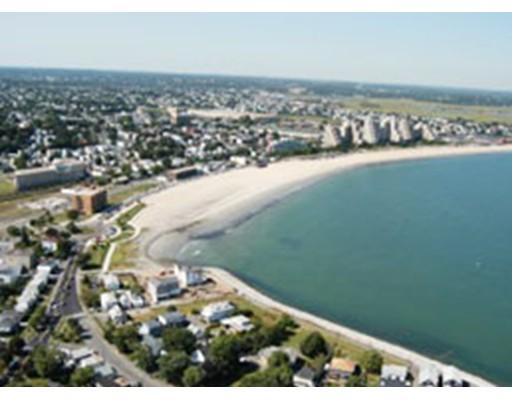 Additional photo for property listing at 262 Endicott Avenue 262 Endicott Avenue Revere, 马萨诸塞州 02151 美国