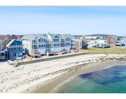 90 Glades Rd 303, Scituate, MA 02066