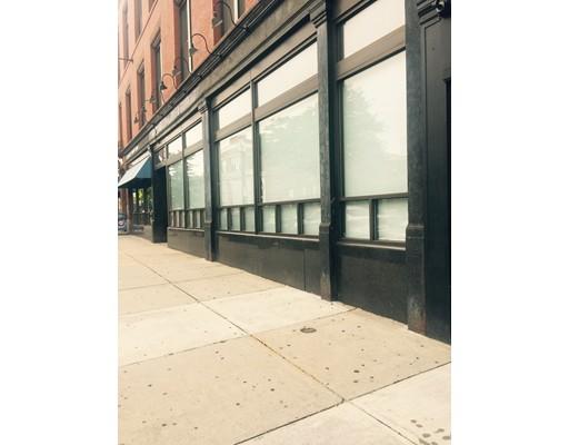 403 W Broadway, Boston, MA 02127
