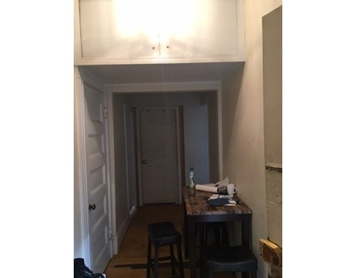 Additional photo for property listing at 583 Beacon Street  波士顿, 马萨诸塞州 02115 美国