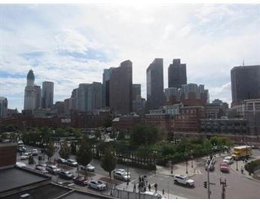 Additional photo for property listing at 24 Stillman Street  Boston, Massachusetts 02113 Estados Unidos