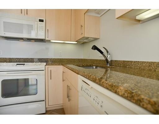 Additional photo for property listing at 199 Massachusetts Avenue  波士顿, 马萨诸塞州 02115 美国