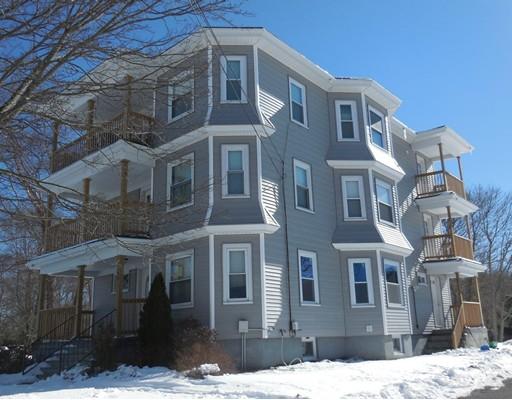 Additional photo for property listing at 308 Pleasant Street  Bridgewater, 马萨诸塞州 02324 美国