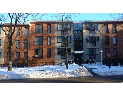 Additional photo for property listing at 38 Juniper Street  Brookline, Massachusetts 02445 Estados Unidos