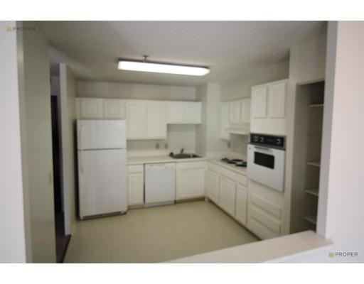 Single Family Home for Rent at 99 Florence Street Malden, Massachusetts 02148 United States