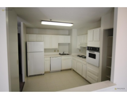 Additional photo for property listing at 99 Florence Street  Malden, Massachusetts 02148 United States