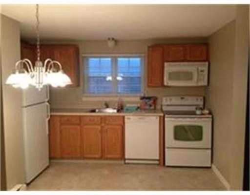 Single Family Home for Rent at 12 Maple Crest Circle Holyoke, Massachusetts 01040 United States