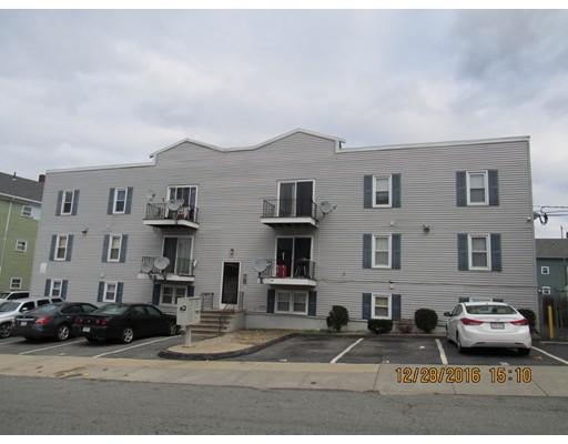 Maison unifamiliale pour l à louer à 526 3Rd Street Fall River, Massachusetts 02721 États-Unis