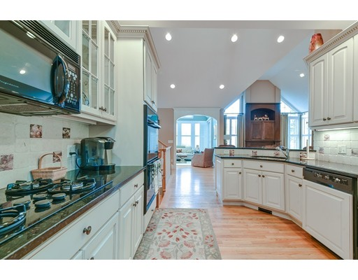 Condominium for Sale at 1 carriage hill circle Southborough, Massachusetts 01772 United States