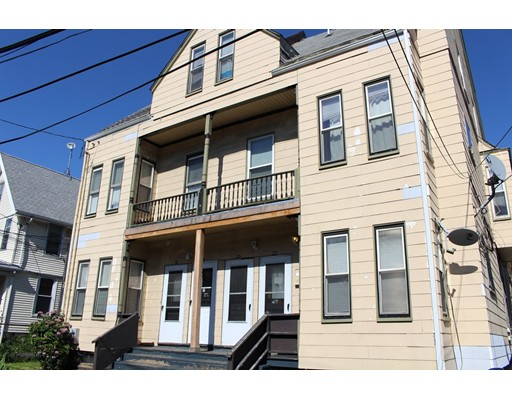Additional photo for property listing at 16 Reedsdale Street  Boston, Massachusetts 02134 Estados Unidos