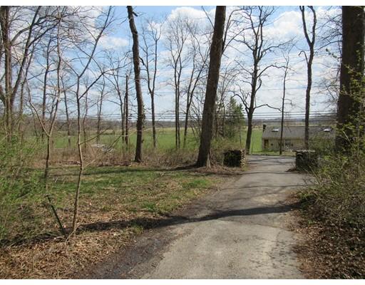 Land for Sale at 74 Argilla Road Ipswich, Massachusetts 01938 United States