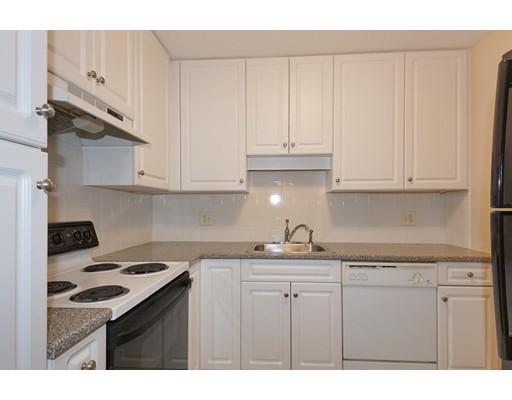 Condominium for Sale at 147 Milk Street Westborough, Massachusetts 01581 United States