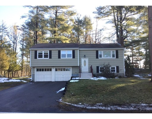 119 Harding, Medfield, MA 02052