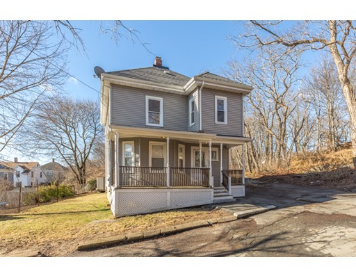6  Coolidge Ct,  Beverly, MA