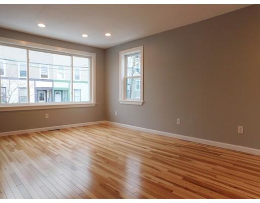 Additional photo for property listing at 19 Bremen Street  Boston, Massachusetts 02128 United States