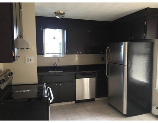 Additional photo for property listing at 27 Falcon Street  Boston, Massachusetts 02128 Estados Unidos
