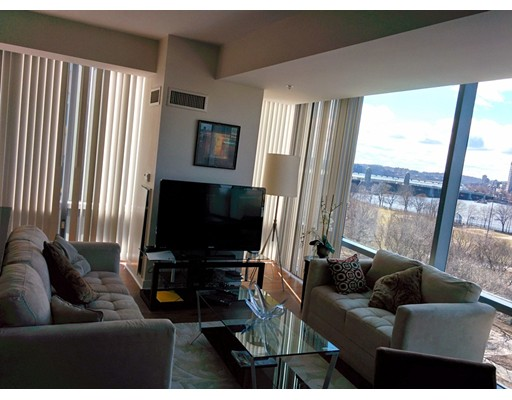 Apartment for Rent at 175 Blossom Street #2 175 Blossom Street #2 Boston, Massachusetts 02114 United States