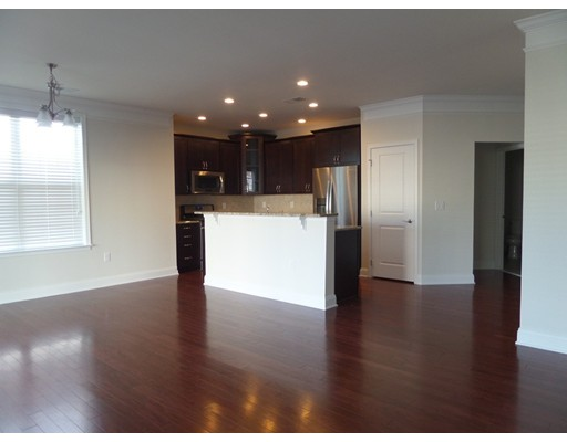 Single Family Home for Rent at 107 Corning Fairbanks Way Westborough, Massachusetts 01581 United States