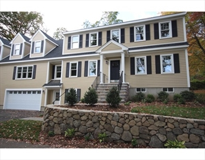 20 Westerly  is a similar property to 20 Westerly  Wellesley Ma