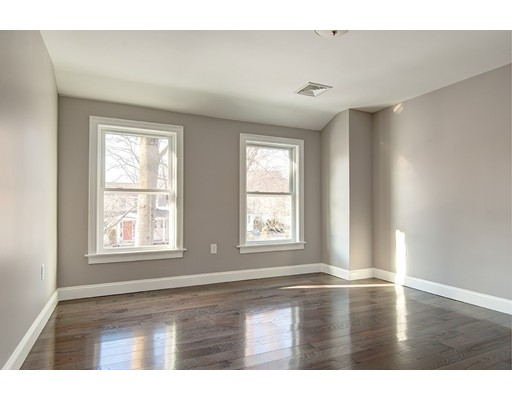 Single Family Home for Sale at 45 West Plain Street Wayland, Massachusetts 01778 United States