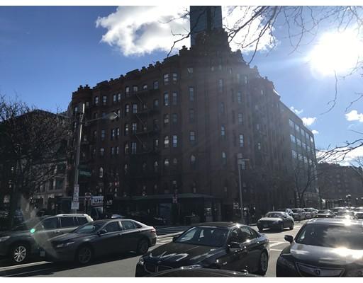Additional photo for property listing at 271 Dartmouth  波士顿, 马萨诸塞州 02116 美国