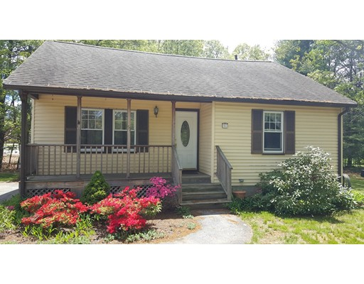 Picture 11 of 51 Call St  Billerica Ma 4 Bedroom Single Family