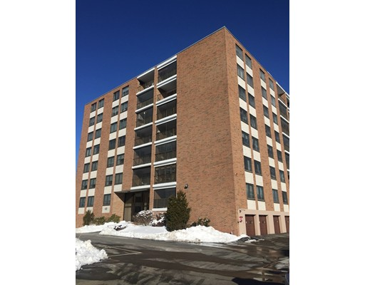 Additional photo for property listing at 49 Melrose Street  梅尔罗斯, 马萨诸塞州 02176 美国