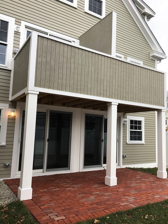 Property for sale at 40 Washington Street Unit: A, Newburyport,  MA 01950