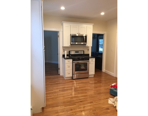 Additional photo for property listing at 48 Chester Avenue  Medford, Massachusetts 02155 United States