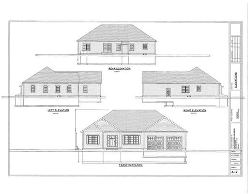 3 Carver St, Granby, MA, 01033