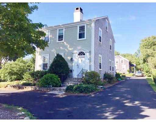 263  Elm Street,  Dartmouth, MA