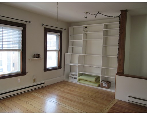 59 Gates St Unit 3 Boston Ma For Rent 2 400