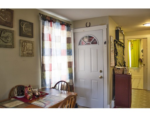 Additional photo for property listing at 11 main  Brookline, Nueva Hampshire 03033 Estados Unidos
