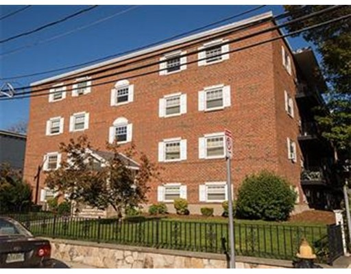 Additional photo for property listing at 48 Coffey Street  Boston, Massachusetts 02122 Estados Unidos