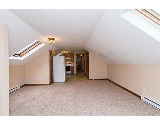 独户住宅 为 出租 在 7 Atlantic Attleboro, 马萨诸塞州 02703 美国
