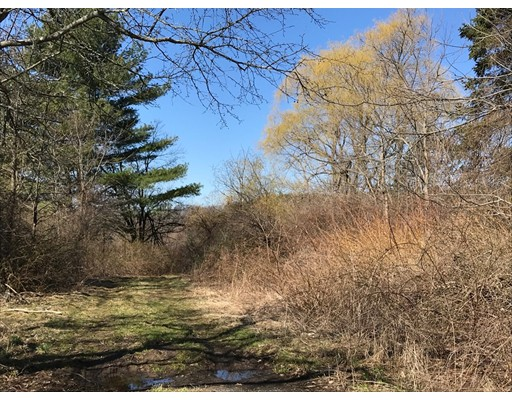 Land for Sale at N Maple Street N Maple Street Hadley, Massachusetts 01035 United States