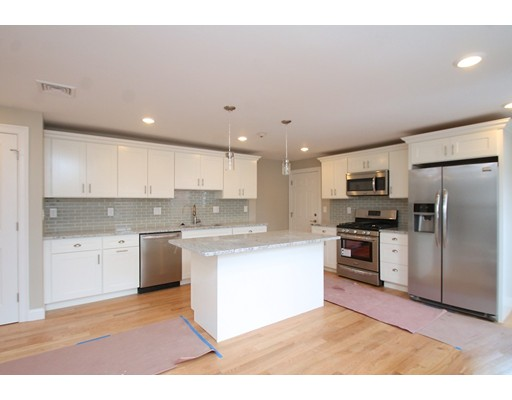 Additional photo for property listing at 279 Main Street  Boston, Massachusetts 02129 Estados Unidos
