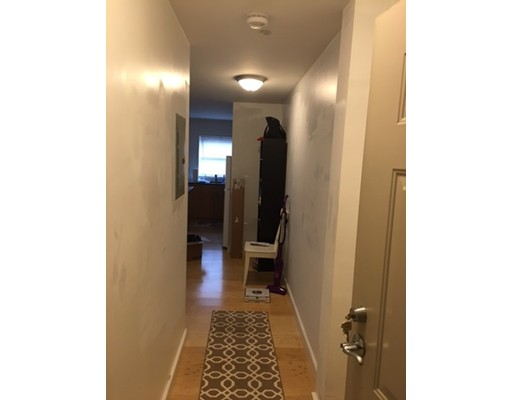 Single Family Home for Rent at 461 Park Drive Boston, Massachusetts 02215 United States