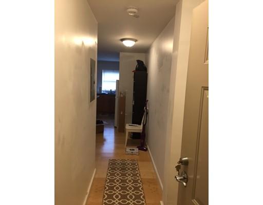 Additional photo for property listing at 461 Park Drive  Boston, Massachusetts 02215 United States