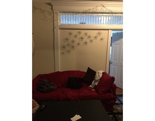 独户住宅 为 出租 在 80 Fenway 波士顿, 马萨诸塞州 02115 美国