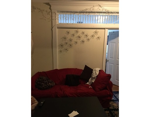Additional photo for property listing at 80 Fenway  波士顿, 马萨诸塞州 02115 美国