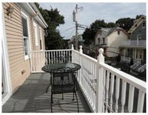 Additional photo for property listing at 408 Seaver Street  Boston, Massachusetts 02121 United States