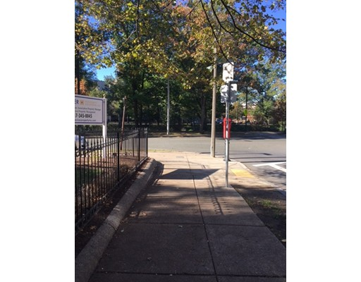 Additional photo for property listing at 211 Park Drive  Boston, Massachusetts 02115 United States