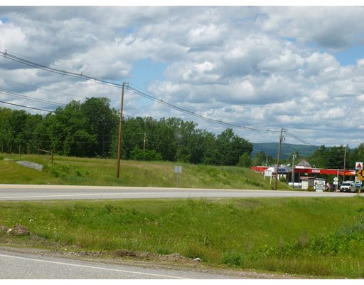 Additional photo for property listing at Rt. 10 West Swanzey Road Rt. 10 West Swanzey Road Swanzey, 新罕布什尔州 03469 美国