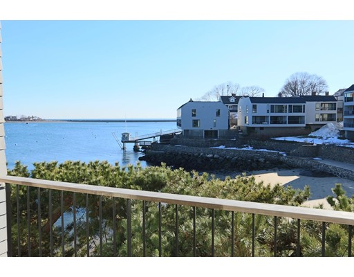 Additional photo for property listing at 27 Skinners Path  Marblehead, Massachusetts 01945 United States