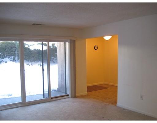 Condominium for Sale at 12 Shrewsbury Green Drive Shrewsbury, Massachusetts 01545 United States