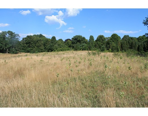 Land for Sale at 50 William Fairfield Drive Wenham, Massachusetts 01984 United States